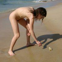 Brazilian Beach Collection