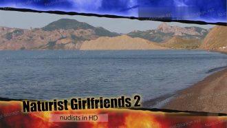 Candid-HD.com - Naturist Girlfriends 2