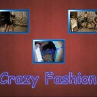Crazy Fashion