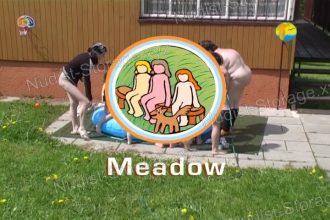 Meadow - Naturist Freedom