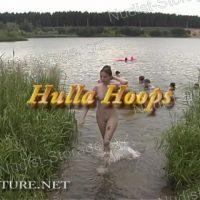 Hulla Hoops