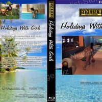 Holidays With Girls disc 2 – Synetech Company