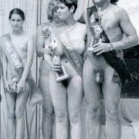 Miss Eureka 83, 88-95 (14 Videos + 25 Photos)