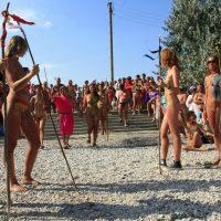 Neptune Group Brigades
