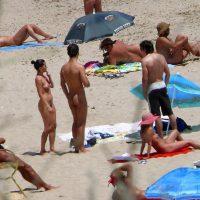 Romanian Beach Series
