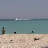 U.S. Nude Beaches Vol. 21
